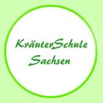 Kräuterschule Sachsen