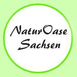 Naturoase Sachsen